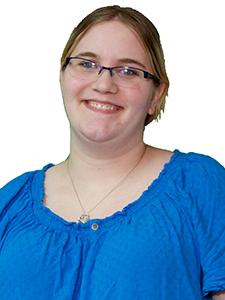 Julee McMillan