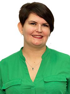 Tonya Petree